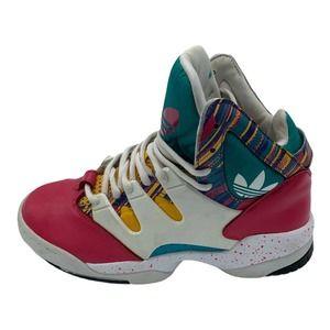 ADIDAS Women GLC Originals  Shoes SZ  US 7